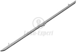 ESPAGNOLETTE SG 400mm (with narrow bolts)