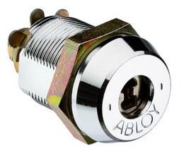 CAM LOCK ABLOY CL100C CLASSIC