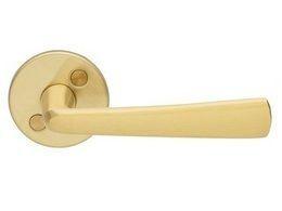 UKSELINK ABLOY 17/001 DOORA MS/HA (kuni 40mm uksele)