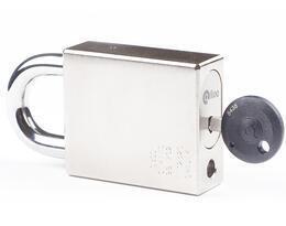 RIIPPULUKKO iLOQ H10 (sanka 11/28 mm; sisäkäyttöön)