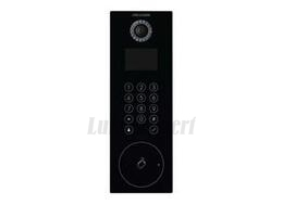 Video Intercom D Series Water Proof Door Station HIKVISION DS-KD8102-V (3,5