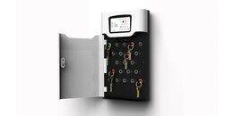 KEYBOX TRAKA 21 ELECTRONIC