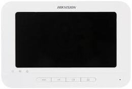 MONITOR HIKVISION DS-KH6310-WL 7