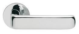 UKSELINK ABLOY 110/007 CONSUL MS/CR (tugevdatud vedruga, 40-60mm uksele)