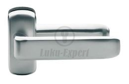 UKSELINK ABLOY 110/0650 CONSUL MS/CR (tugevdatud vedruga, 50-70mm uksele)