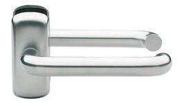 UKSELINK ABLOY 3-16/0650 PRESTO MS/CR (tugevdatud vedruga, 50-70mm uksele)