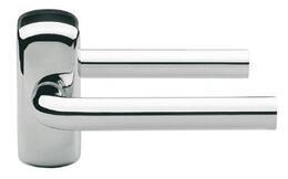 UKSELINK ABLOY 3-16S/0650 PRESTO MS/CR (tugevdatud vedruga, 50-70mm uksele)