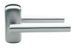 UKSELINK ABLOY 3-16SS/0650 PRESTO MS/CR (tugevdatud vedruga, 40-70mm uksele)
