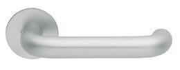 UKSELINK ABLOY 3-20/007 PRESTO AL/AHO (tugevdatud vedruga, 40mm uksele)