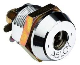 CAM LOCK ABLOY CL107C CLASSIC