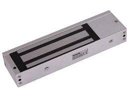 UKSEMAGNET HEAD LED 500 266Px67Lx39K(mm) 12V/420mA 24V/210mA