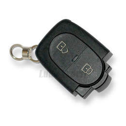 AUDI CAR KEYSHELL