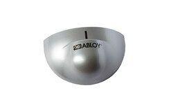 MICROWAVE RADAR ABLOY DA061
