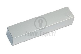 DOOR CLOSER DORMA TS93B WITHOUT ARM EN 5-7 STAINLESS STEEL