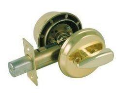 E-shop - Mortise locks - lk: 5   LukuExpert