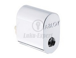CYLINDER ABLOY 5165C CLASSIC CR