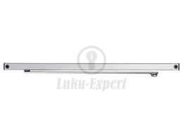 DOOR CLOSER ARM ABLOY DC193 AL/SILVER (sliding type)