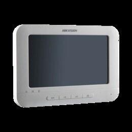 MONITOR HIKVISION DS-KH6310 ( 7