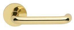 UKSELINK ABLOY 3-16/007 PRESTO MS/KI (tugevdatud vedruga, kuni 40mm uksele)