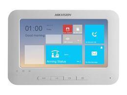 дисплей HIKVISION DS-KH6310 7 сенсорный экран