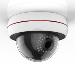 ДУБНА КАМЕРА  EZVIZ C4S IP  2 MP, IR, WDR, WIFI