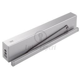 SWING DOOR OPERATOR DORMA ED100LE WITHOUT COVER (Doors max 100kg)
