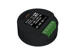 TARK KONTROLLER BLE LOCKING STANDARD 12VDC / 220VAC