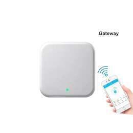 HUB HSG2 WIFI, BLUETOOTH, TTLOCK ÄPP(Vooluadapter ei ole komplektis, USB toitega)