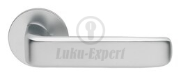 UKSELINK ABLOY 110/007 CONSUL MS/MCR (tugevdatud vedruga, 40-60mm uksele)