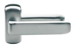 UKSELINK ABLOY 110/0650 CONSUL MS/MCR (tugevdatud vedruga, 50-70mm uksele)