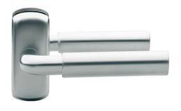 UKSELINK ABLOY   2/0650 PARLAMENT MS/MCR (tugevdatud vedruga, 50-70mm uksele)