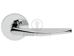 UKSELINK ABLOY  25/007 JOUSI MS/CR (40mm uksele)