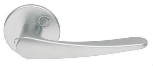 UKSELINK ABLOY 19/001 INTERIA ZN/CR (40mm uksele)