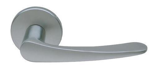 UKSELINK ABLOY 19/002 INTERIA MS/CR (tugevdatud vedruga, 40-60mm uksele)