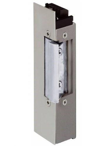 ELEKTRILINE VASTURAUD EFF 142 U 12-24V AC/DC 6500N tuletõkke sertifikaadiga VASAK