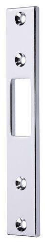 LUKUVASTUS ABLOY 4614 5mm FE/CR