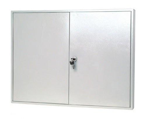 AVAINKAAPPI STERLING 400 AVAIMELLE (730x550x140mm), kaksipuolisilla ovilla