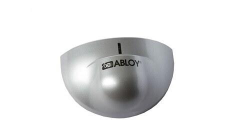 MIKROLAINERADAR ABLOY DA061 (suunatundlik)
