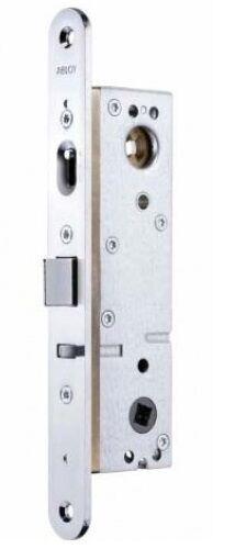 Narrow Stile Doors Amp Sc 1 St Mr Lock