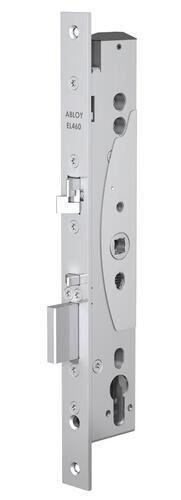 SOLENOIDLUKK ABLOY EL461/35-24mm PAREM (2.4.)