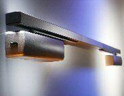 ELEKTRILINE LAHTIHOIDMISSEADE ABLOY FD452 (1200-2500mm avale)