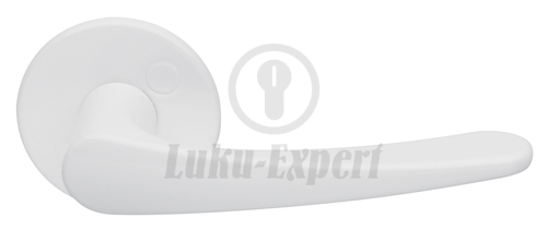 UKSELINK ABLOY 19/001 INTERIA ZN/JVA (40mm uksele)