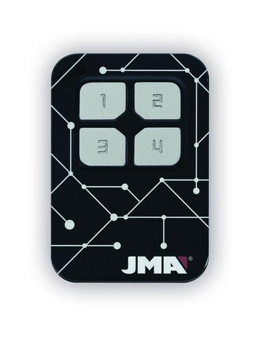 KAUKOSÄÄDIN JMA M-BT (433-868 Mhz)