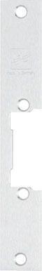 ELEKTRILISE VASTURAUA EFF PLAAT 120 (505) 160mm