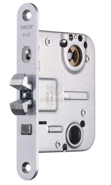 Mortise Lock Abloy 4960