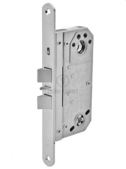 Mortise Lock Assa 560 Sym Lukuexpert