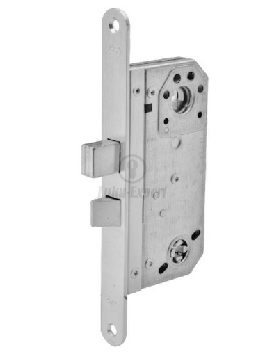 Mortise Lock Assa 565 Sym Right Lukuexpert
