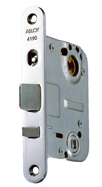 mortise lock abloy 4190 right ei90 lukuexpert