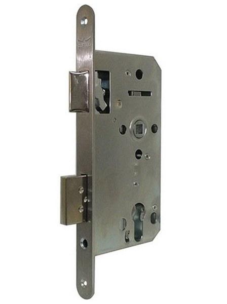 Mortise Lock Dorma 771 Ss Lukuexpert