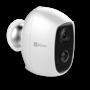 KAAMERA EZVIZ C3A Akuga IP-välikaamera 2MP 125°, IR 30m, Wi-Fi, IP65